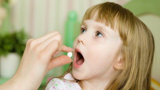 Le monde commence à manquer d'antibiotiques