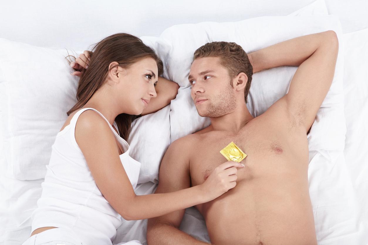 Contraception: pourquoi la pilule recule-t-elle