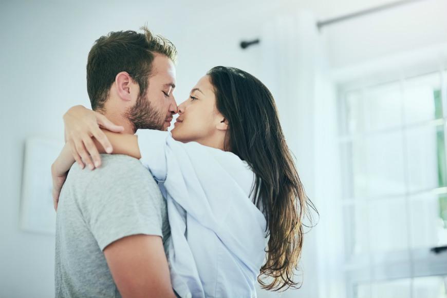 Une piste vers une pilule efficace — Contraception masculine