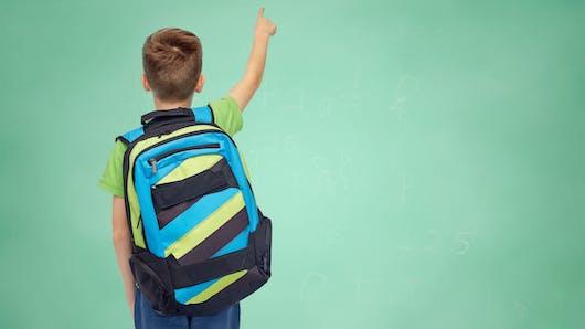 Autisme: le rectorat de Créteil obligé de trouver un établissement pour un enfant