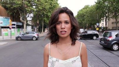 Lucie Lucas enceinte : l'actrice de « Clem » attend son troisième enfant