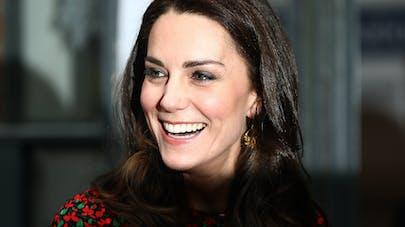 Kate Middleton, on connaît la date d'accouchement !