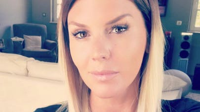 Accusée d'être une mauvaise mère, Amélie Neten se défend (vidéo)