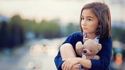 Un lien entre précarité dans l'enfance et santé