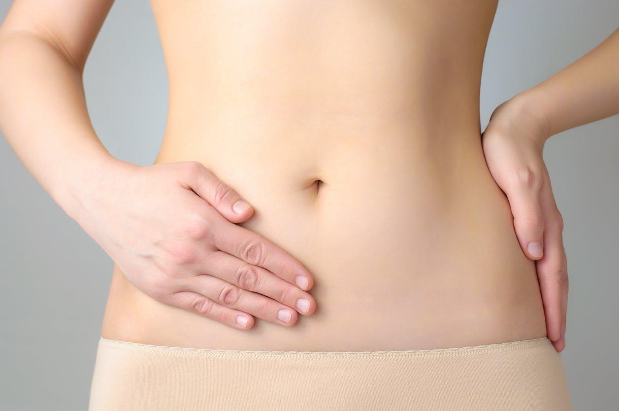 Болит желудок: что делать в домашних условиях?