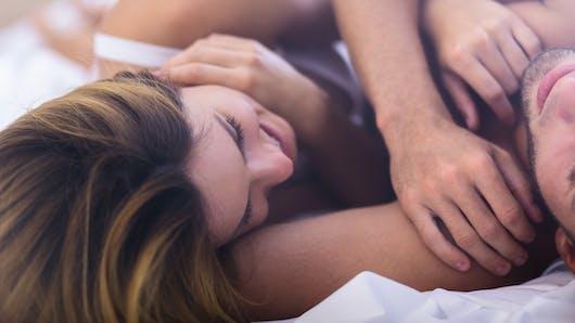 Sexo : après bébé, les sensations changent !