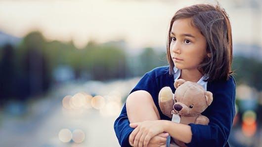 Des célébrités disent non au consentement sexuel à 13 ans