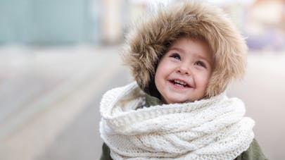 les maladies de l 39 hiver chez l 39 enfant. Black Bedroom Furniture Sets. Home Design Ideas