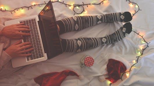 Noël  : nos astuces pour trouver des cadeaux pas chers