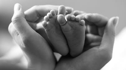 Comment masser Bébé ?