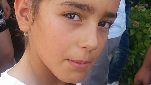 Disparition de Maëlys : le message bouleversant de sa maman
