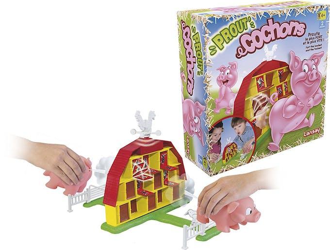 no l 2017 la tendance des jouets pipi caca prout envahit les chambres de nos enfants. Black Bedroom Furniture Sets. Home Design Ideas