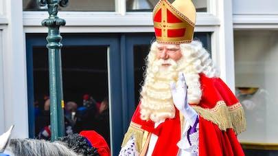 Le Père Noël existe vraiment, c'est prouvé!