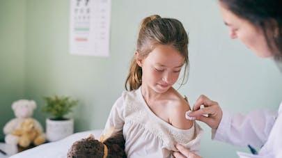 11 vaccins obligatoires: des vidéos YouTube pour tout comprendre