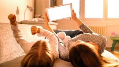 Stylés et tendances ces objets connectésparfaits pour toute la famille