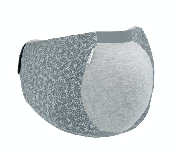 Ceinture grossesse nuit confort sommeil dream belt babymoov