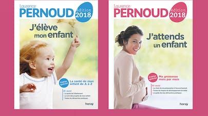 """Les """"Pernoud"""" 2018 viennent de paraître!"""