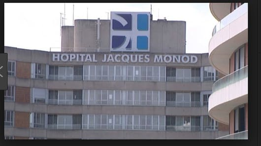 Un bébé mort-né dont le corps n'a jamais été retrouvé à l'hôpital