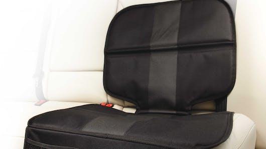 Protection intégrale de siège de voiture Seatsaver de PRINCE LIONHEART.