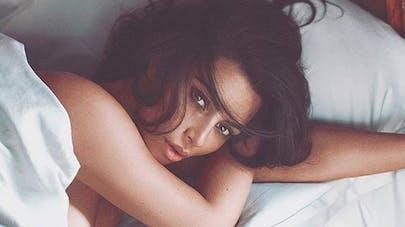 Kim Kardashian et Kanye West parents : leur petite fille est née !