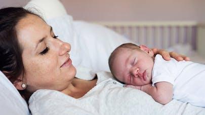 Le nombre de naissances en France baisse, pour la 3e année consécutive