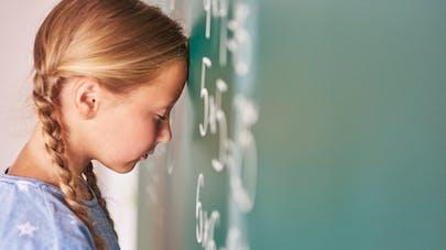 Une enseignante condamnée pour des violences sur des élèves