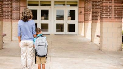 Nîmes : une école fermée pour cause de phénomène allergique