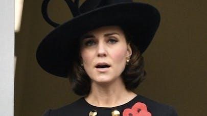 Royal baby: quels sont les deux prénoms favoris des parieurs en Angleterre?