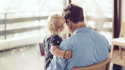 Le témoignage de Maxime : « Ma fille est autiste »
