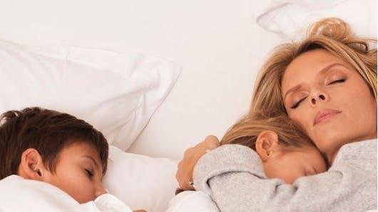Sylvie Tellier : sa fille de 3 ans hospitalisée en urgence