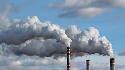 Pollution: elle raccourcit les télomères des bébés et accroît les risques sur leur santé