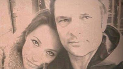 Laura et David déshérités : les enfants de Johnny Hallyday contestent le testament