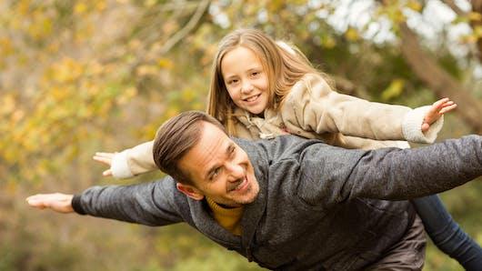 Cancer de l'ovaire: les gènes du père peuvent l'influencer