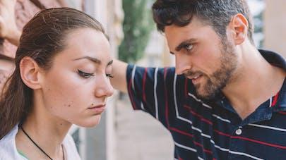 Consentement sexuel: la France opte pour l'âge de 15 ans