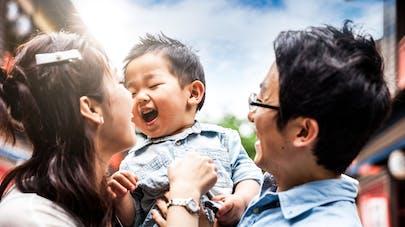 Bientôt la fin du contrôle des naissances en Chine?