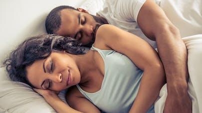 Forme : comment retrouver un bon sommeil