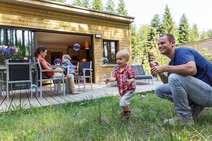 vacances de p ques id es de sorties en famille. Black Bedroom Furniture Sets. Home Design Ideas