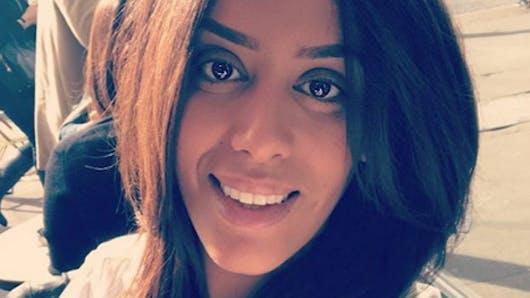 Amel Bent : la vidéo trop mignonne de ses deux petites filles