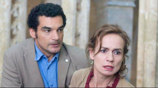 """A voir: """"Bébés volés"""", ce soir sur France 2"""