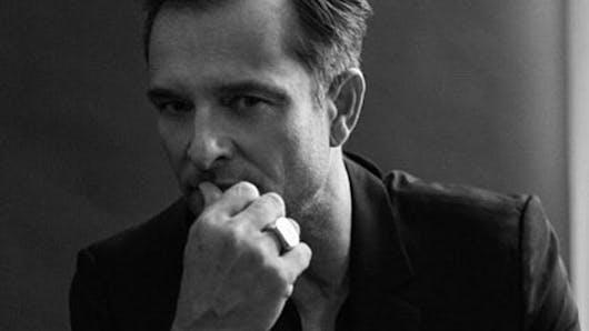 David Hallyday, orphelin de père depuis longtemps : nouvelles déclarations chocs de Sylvie Vartan