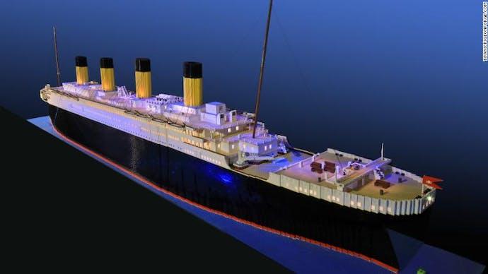 Titanic en Lego - Page 2 I_titanic-lego-replica-exlarge-169