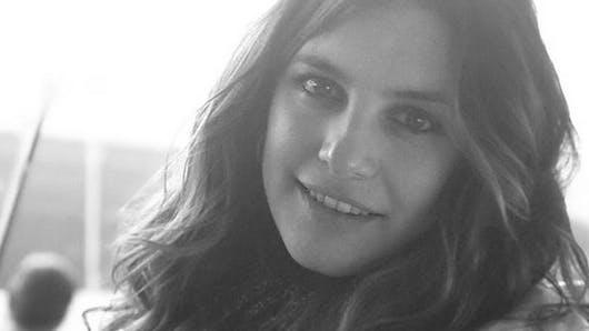 Laetitia Milot future maman : elle révèle un indice sur le prénom de son bébé