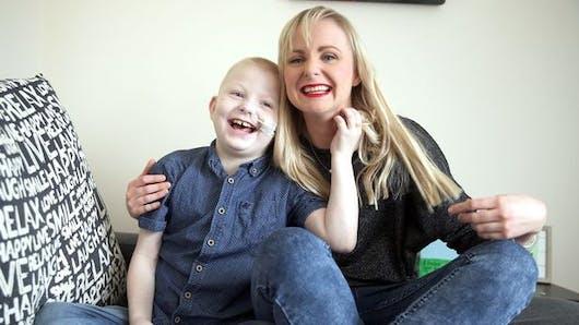 Royaume-Uni : un garçon de 7 ans reçoit une greffe de cinq organes