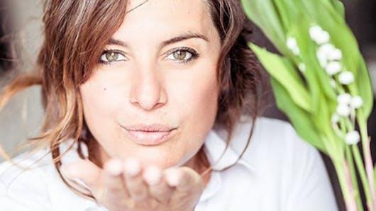 Laetitia Milot enceinte : le cadeau « magique » pour son bébé