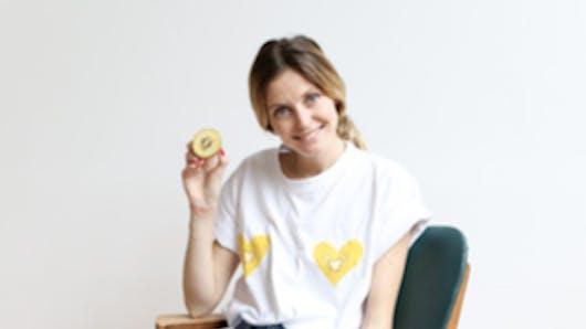 Les kiwis Zespri s'engagent pour lutter contre le cancer du sein