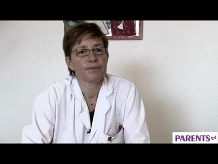 Top des maternités: zoom sur la maternité Saint-Vincent de   Paul de Lille