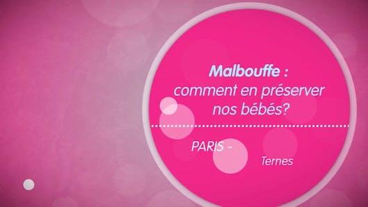 """Présentation du débat Parents : """"Malbouffe : comment en  préserver nos enfants ?"""""""