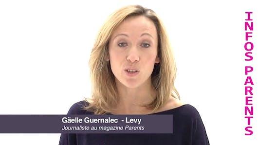 La minute de Parents : le point sur le bisphénol A