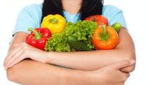 Que savez-vous des fruits et légumes ?