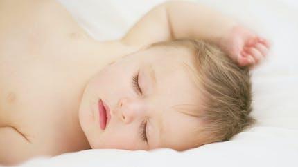 Que savez-vous du sommeil de vos enfants ?